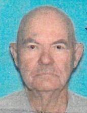 Roy M. Pelletier obituary photo