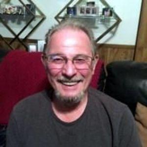 Boyd Sherman Sanders