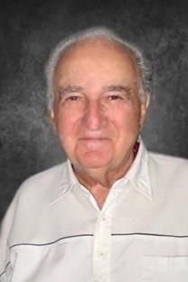 Bruce H. ISAACS obituary photo
