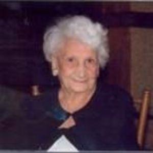 Adele G. Soultanian