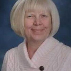 Sue-Ann Ann Northern