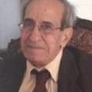Karim Shaker Mishriky