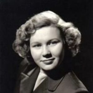 Patsy Lou Kautz