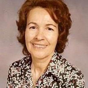 Josefa L. Sandoval
