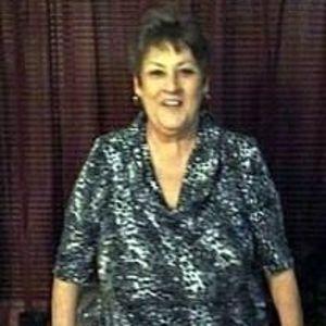 Cynthia Marie Hagwood