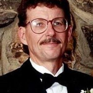Robert Stanley Mankowski