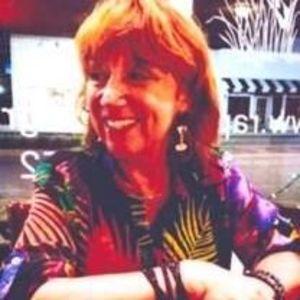 Sharon K. Mundy