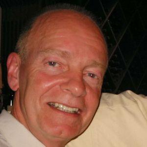 Joseph A. Boffa Obituary Photo