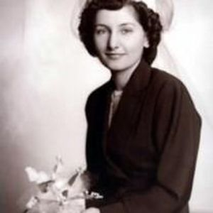 Rose S. Iaquinta