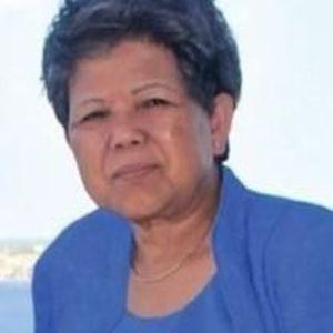 Quang Kim Dang