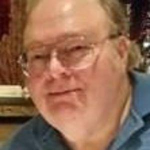 Stephen E. Seaberg