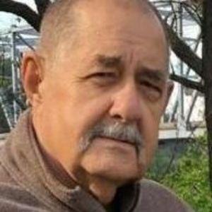Eugene Joseph Lojszczyk