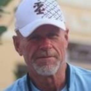 David Keith Browning