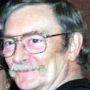 Kenneth R. Babcock