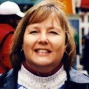 Sharon T. Taylor