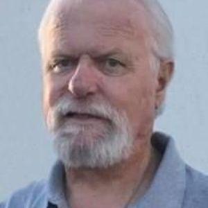Larry Allen Larsen