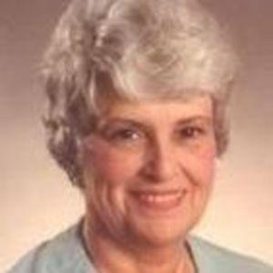 M. Dolores Lavin