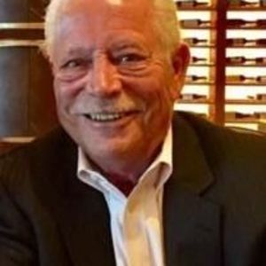 Gerald Ray Bitner