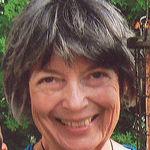 Carol Feiler