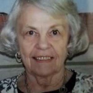 Ruth Marie Gray