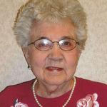 Loretta Hoepker