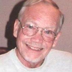 George M. Stewart