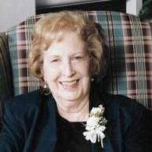Lois T. Eddins