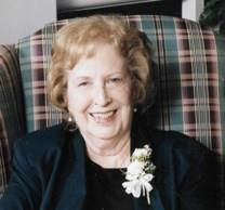 Lois T. Eddins obituary photo