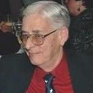 Jerry Edward Gwaltney