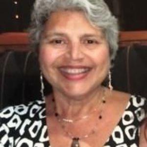 Janet Lynn Vachal