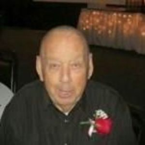 Leonard C. Stahmer