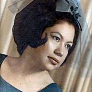 Irma Guzman