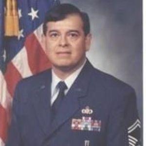 Lawrence A. Villarreal