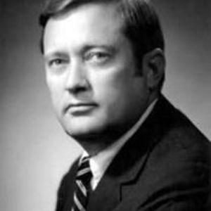 August H. Douglas