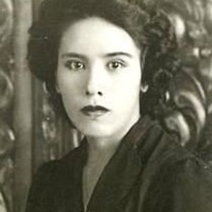 Virginia Ramirez Ontiveros