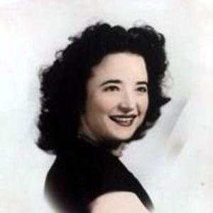 Bobbie J. Drennan