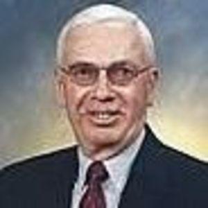 Alexander M. Kelly