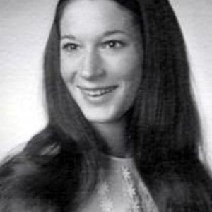 Barbara Lee Nelson