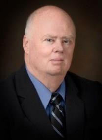 Raymond Everett Meyn, obituary photo