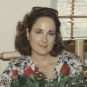 Angela Stephanie Hernandez