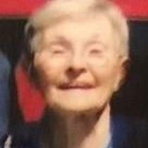 Judith N. Reynolds