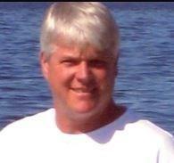 Darren Michael Geyer obituary photo