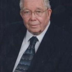 Edward H. Kartes