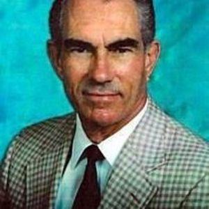 Charles A. BARNS