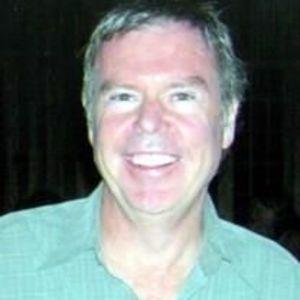 John Martin Quinn