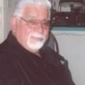 Arthur M. Morales