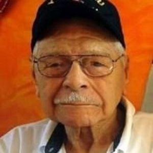 Reuben A. Hernandez