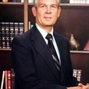 Joseph E. Beasley