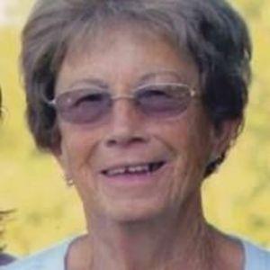 Margaret Louise Day