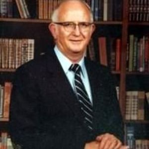 William Ray Simpson